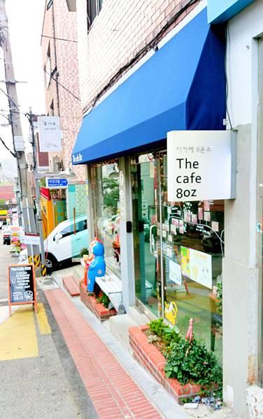 Day3_惠化_食_the cafe 8oz_13.jpg