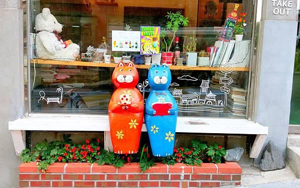 Day3_惠化_食_the cafe 8oz_12.jpg