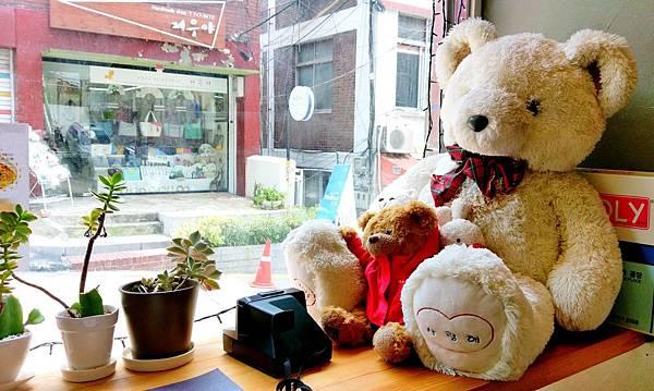 Day3_惠化_食_the cafe 8oz_4.jpg