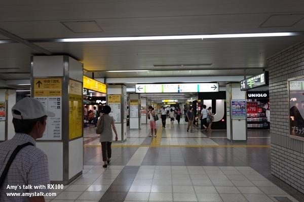 DSC09325