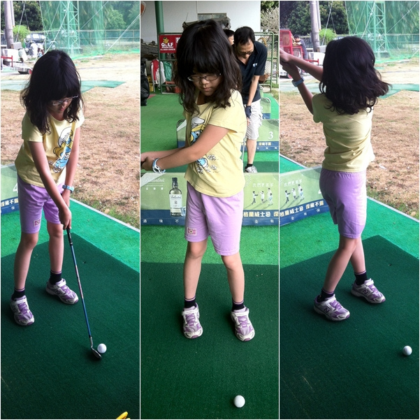 angelgolf