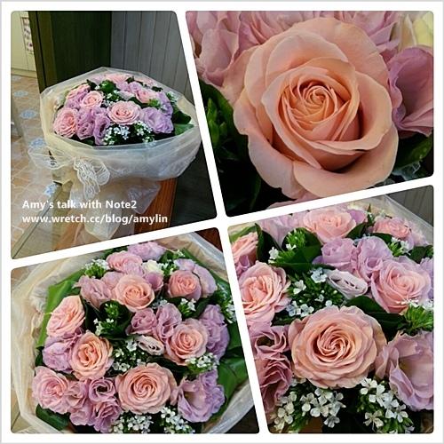 PhotoGrid_1355740742090