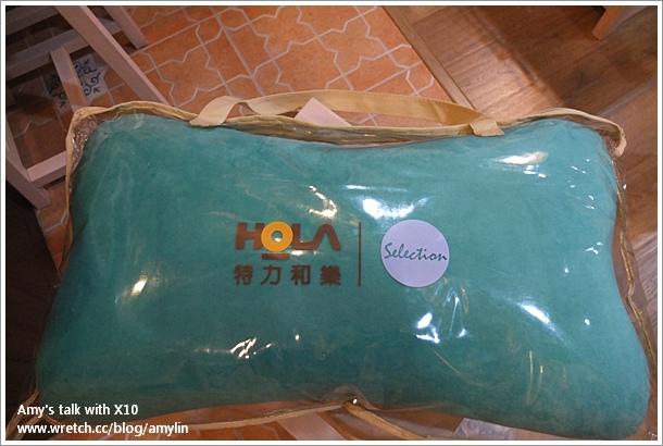 DSCF5763