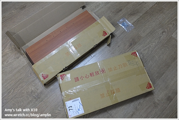 DSCF4622