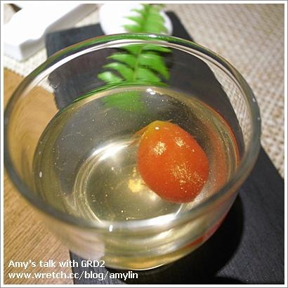 金瓜石 緩慢 山月慢食