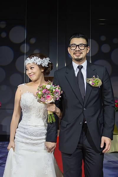 [婚禮紀錄] Wei&Lynn213