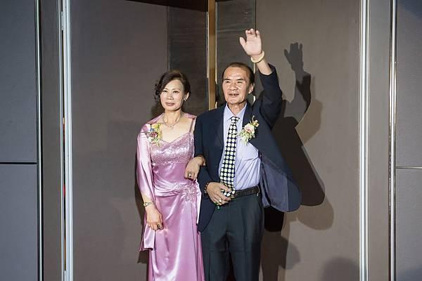 [婚禮紀錄] Wei&Lynn173