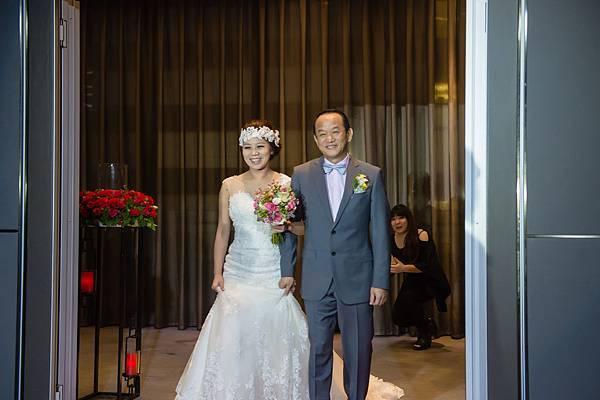 [婚禮紀錄] Wei&Lynn192
