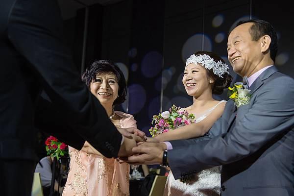 [婚禮紀錄] Wei&Lynn207