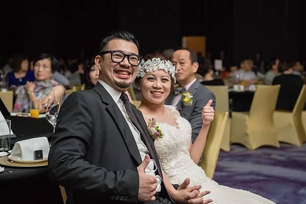 [婚禮紀錄] Wei&Lynn225