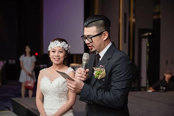 [婚禮紀錄] Wei&Lynn244