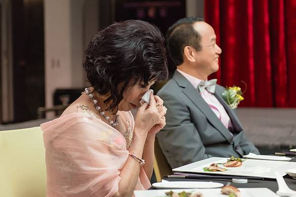 [婚禮紀錄] Wei&Lynn249