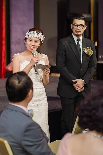 [婚禮紀錄] Wei&Lynn248