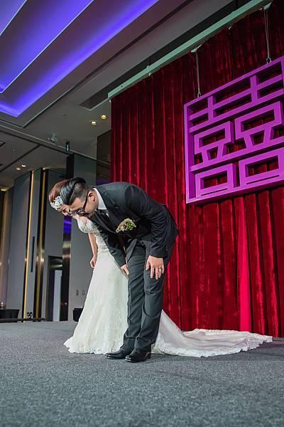 [婚禮紀錄] Wei&Lynn294