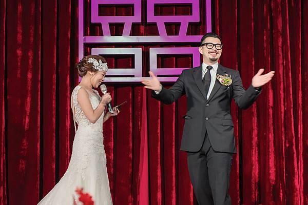 [婚禮紀錄] Wei&Lynn262