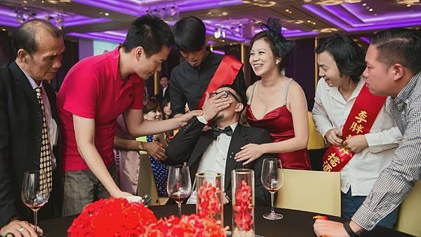 [婚禮紀錄] Wei&Lynn_風格檔270