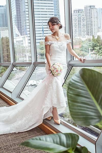 類婚紗3.jpg