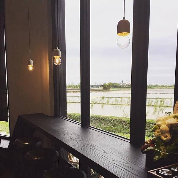 一樓咖啡廳四.jpg
