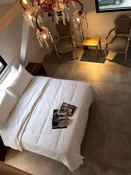 房間二.jpg