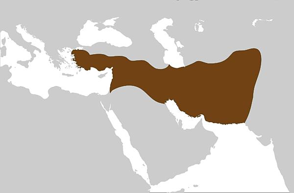 Seleucid_Empire_(flat_map).svg
