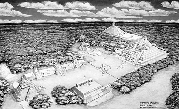 Calakmul-drawing.jpg