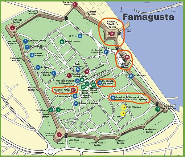Inkedfamagusta-tourist-map_LI2.jpg