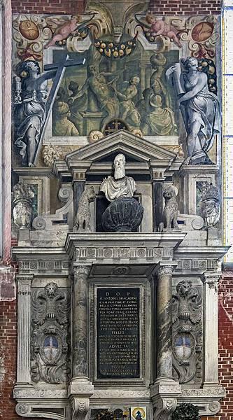 800px-Interior_of_Santi_Giovanni_e_Paolo_(Venice)_-_Monument_to_Marcantonio_Bragadin.jpg