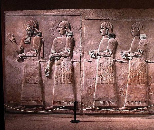 oriental_institute_museum_chicagoR.jpg