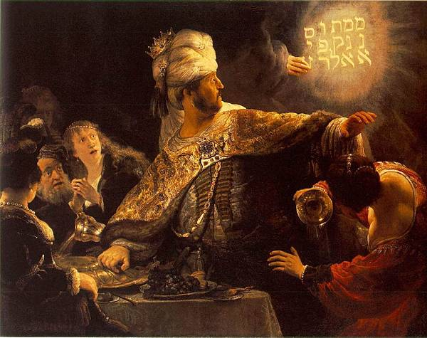 Rembrandt_-_Belshazzar%5Cs_Feast_-_WGA19123.jpg