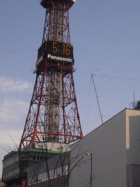 P5010171.JPG