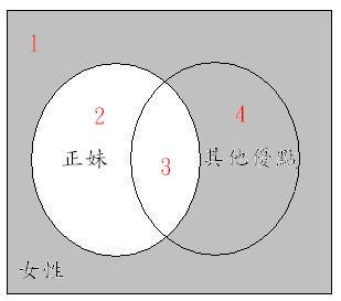 正妹文氏圖.JPG