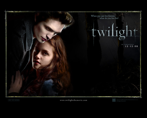2008_twilight_wallpaper_001.jpg