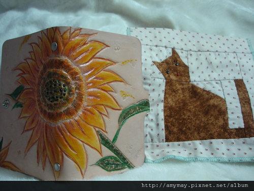 皮雕太陽花.jpg