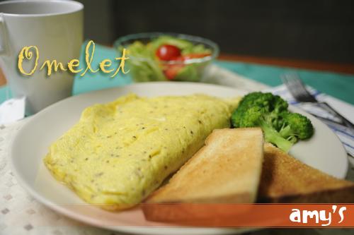 omelet_01.jpg