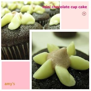 巧克力杯子蛋糕粄.jpg