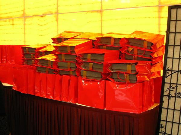 04-禮盒連提袋外觀.jpg