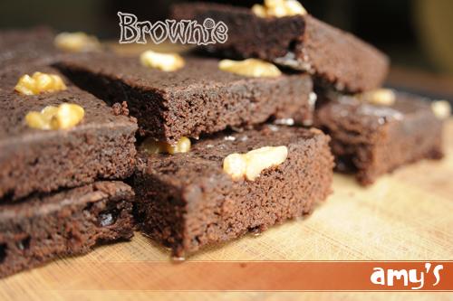 brownie_01.jpg