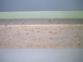 芭蕉母乳皂1.JPG