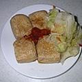 臭豆腐1.JPG