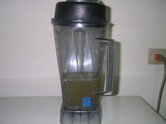 果汁機1.JPG