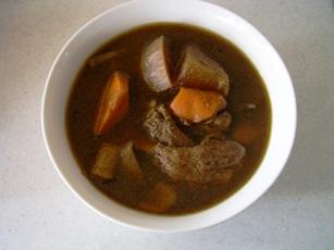清淡版紅燒湯.JPG