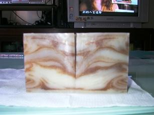 皂渲染6.JPG