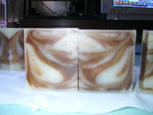 皂渲染3.JPG