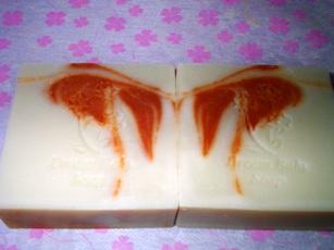 紅杏.JPG