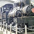 火車頭.JPG