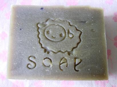 洗髮皂.JPG