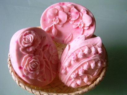 草莓冰淇淋2.JPG