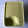 抺茶冰淇淋1.JPG