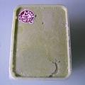 抺茶冰淇淋.JPG