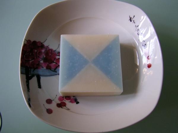 四方皂.JPG